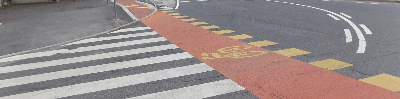 Sátoraljaújhely Város fenntartható közlekedésfejlesztése